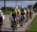 course-cycliste13