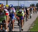 course-cycliste14