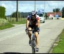 course-cycliste15