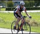 course-cycliste16