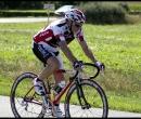 course-cycliste17