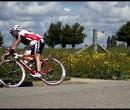 course-cycliste18