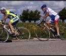 course-cycliste19