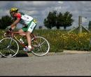 course-cycliste20
