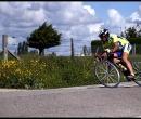 course-cycliste21