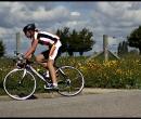 course-cycliste22