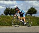course-cycliste23