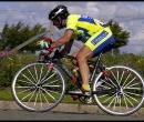course-cycliste25