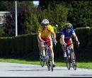 course-cycliste26