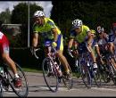 course-cycliste27