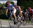 course-cycliste28
