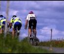 course-cycliste29