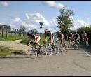course-cycliste30