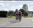 course-cycliste31