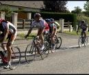course-cycliste32