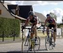 course-cycliste33