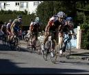 course-cycliste34
