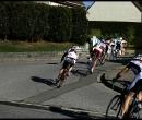 course-cycliste35