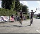 course-cycliste36