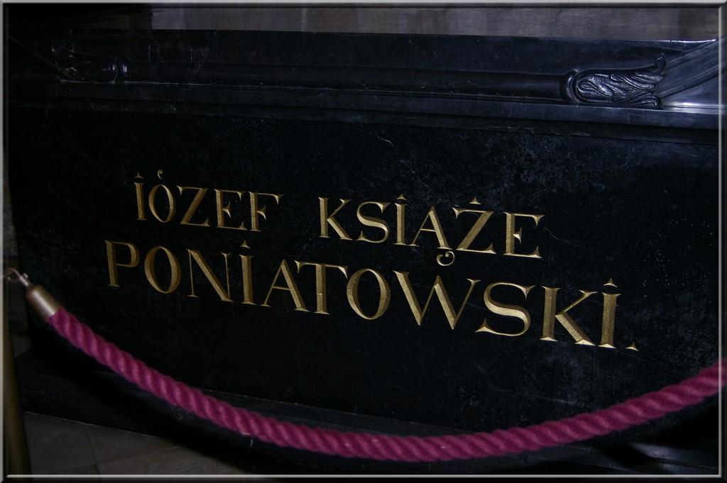 cracovie23