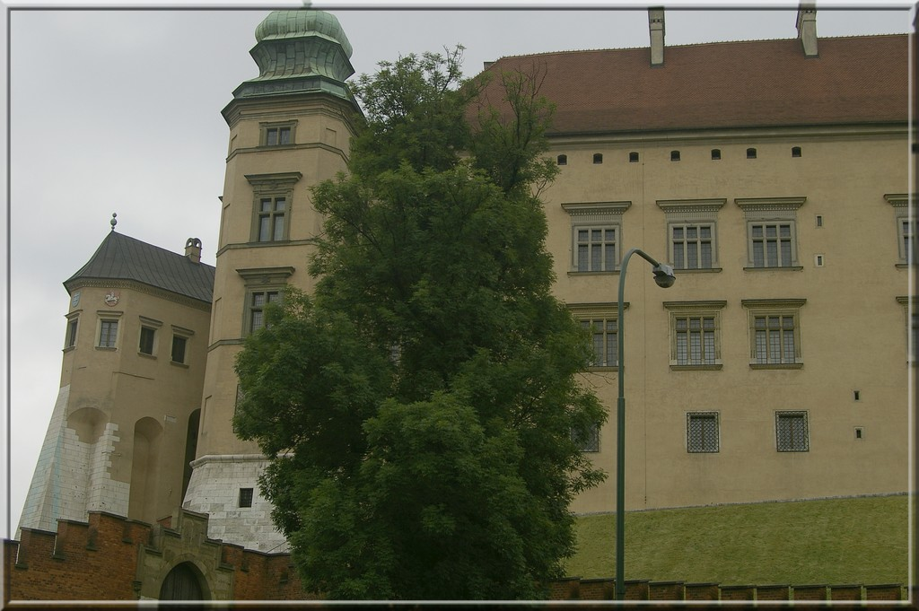 cracovie31
