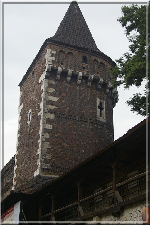 cracovie58