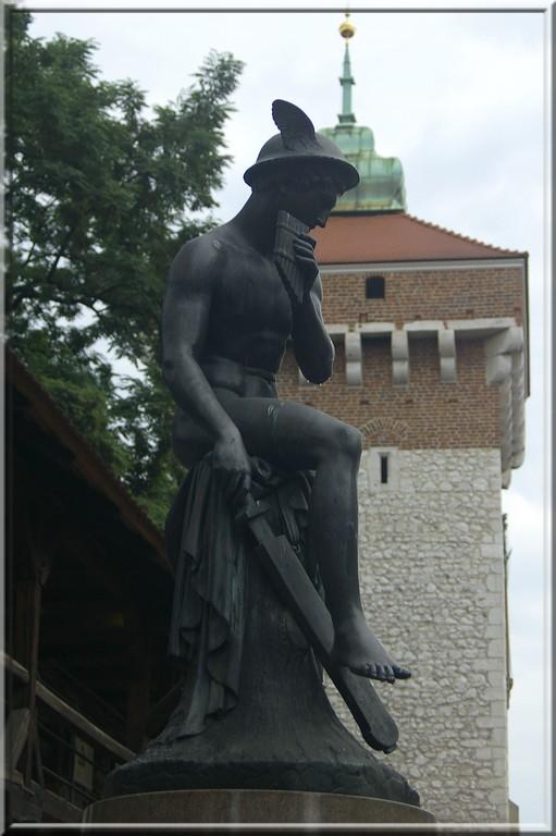 cracovie59