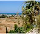 crete01