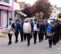 festival-de-fanfares01