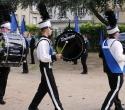 festival-de-fanfares02