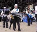 festival-de-fanfares05
