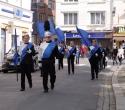 festival-de-fanfares07
