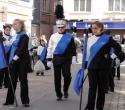 festival-de-fanfares08