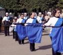 festival-de-fanfares09