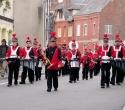 festival-de-fanfares11