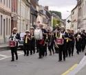 festival-de-fanfares14