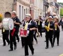 festival-de-fanfares15
