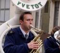 festival-de-fanfares19