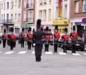 festival-de-fanfares22