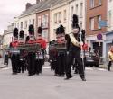 festival-de-fanfares24