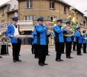 festival-de-fanfares28
