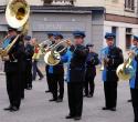 festival-de-fanfares29