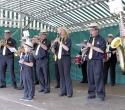 festival-de-fanfares33