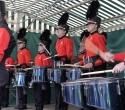 festival-de-fanfares38