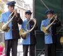 festival-de-fanfares41