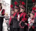 festival-de-fanfares43