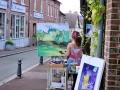 Festival Lyons-la-Forêt_2017_28