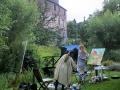 Festival Lyons-la-Forêt_2017_38