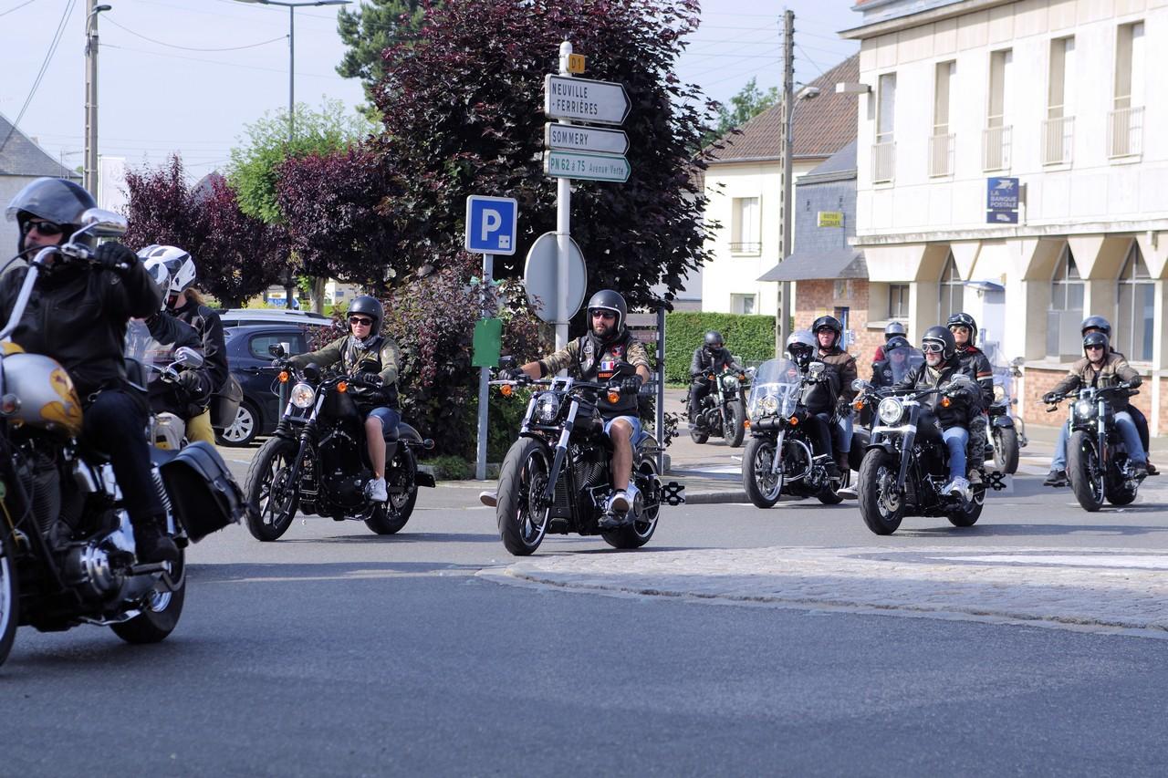 Fête-de-la-moto-2019_02