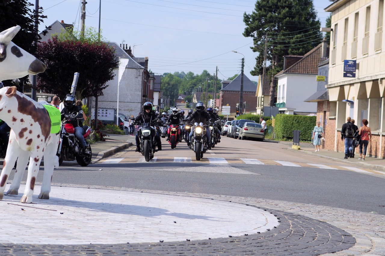 Fête-de-la-moto-2019_04